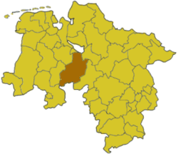 Lower saxony dh.png