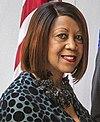 Vicegobernadora Sheila Oliver.jpeg