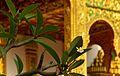 Luang Prabang Views... (LAOS) (6678628819).jpg