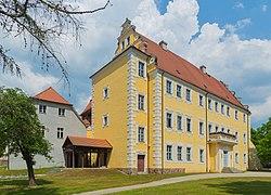 Luebben Schloss 26.jpg