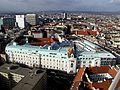 Luftaufnahme Krankenhaus der Barmherzigen Brüder Wien.jpg
