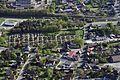 Luftaufnahmen Nordseekueste 2012-05-by-RaBoe-771.jpg