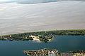 Luftaufnahmen Nordseekueste 2012 05 D50 by-RaBoe 077.jpg