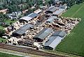 Luftbild Meyer Parkett Firmengelände.jpg