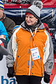 Luge world cup Oberhof 2016 by Stepro IMG 6489 LR5.jpg
