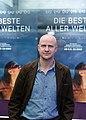 Lukas Miko Die beste aller Welten Wien-Premiere 2.jpg
