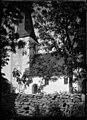 Lummelunda kyrka - KMB - 16000200024147.jpg