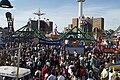 Luna Park Coney Island.jpg