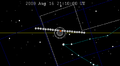 Lunar eclipse chart-08aug16.png