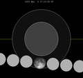 Lunar eclipse chart close-2053Mar04.png
