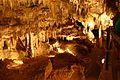 Luray Caverns (7010101263).jpg