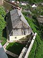 Lutck castle 7.jpg
