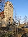 Lutherlinde an der Heilandskirche Winter (3).jpg