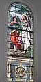 Lutzingen St. Michael Fenster3378.jpg