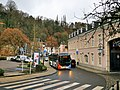 Luxembourg, N1B (102).jpg