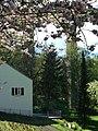 Luxembourg - panoramio (35).jpg