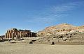 Luxor Ramesseum R04.jpg