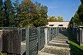 Luzern Friedhof Friedental2.jpg