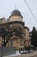Lviv Muszaka 48 DSC 0567 46-101-1082.JPG