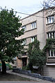 Lviv Pohyla 2 RB.jpg