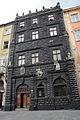 Lviv Rynok 4 DSC 9090 46-101-1314.JPG