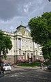 Lviv Svobody 20 SAM 2307 46-101-1476.JPG