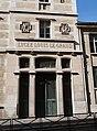Lycée Louis-le-Grand, rue Cujas, Paris 5e.jpg