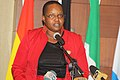 Lydia Wanyoto, Deputy Special Representative of the Chairperson African Union Commission In Somalia (16221764952).jpg