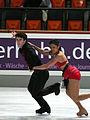 Lynn Kriengkrairut & Logan Giulietti-Schmitt 2007 Nebelhorn Trophy 2.jpg