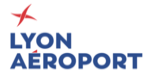Lyon airport logo.png