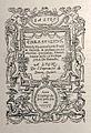 Lyre Chrestienne 1560.JPG