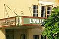 Lyric Theatre Stuart, FL 04.jpg