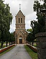 Lysekil Brastads kyrka BBR 21400000443085 IMG 7334.JPG