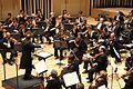 MÁV Szimfonikus Zenekar.jpg
