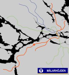 Mälarhöjden Tunnelbana.png