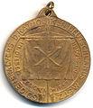 Médaille Metz 1913 revers.jpg
