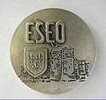 Médaille de l'ESEO (1).JPG