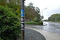 Mühlenweg (Odenthal). Reader-03.jpg