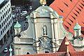 München, St. Peter, Blick zur Heilig-Geist-Kirche.jpg