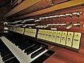 München-Giesing, St. Helena (Schuster-Orgel) (7).jpg