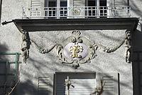 München-Pasing Floßmannstraße 9 und 11 115.jpg