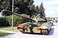 M-84M 1.jpg