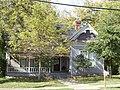 M.B. Ray House.jpg