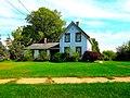 M.I. Riddle House - panoramio.jpg