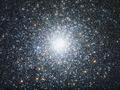 M75 Galaxy.png