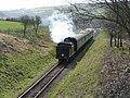 M7 class on Swanage railway - geograph.org.uk - 970329.jpg