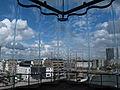MAS Antwerpen innen.jpg