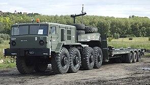 MAZ-537G Hun 2010 1.jpg