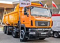 MAZ dump truck 2.jpg