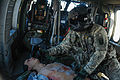 MDARNG aviation unit facilitates casualty care exercise 150206-Z-XH589-378.jpg